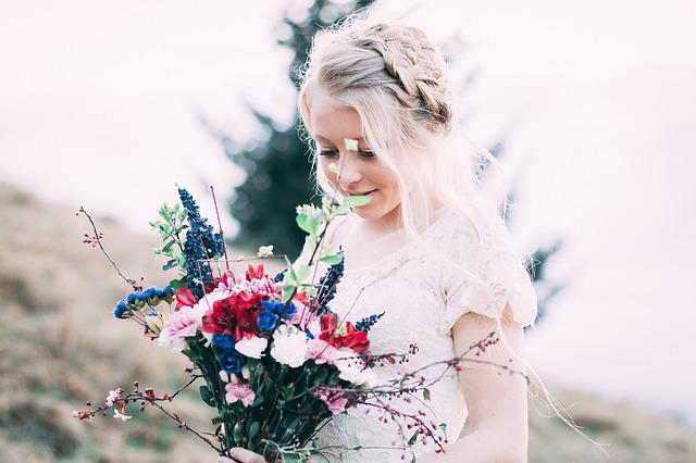פורטל חתונות