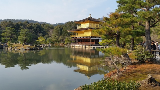 כדי שלא תפספסו את הדברים החשובים – אתם חייבים טיול מאורגן ליפן