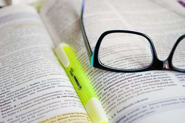 משקפיים מולטיפוקל