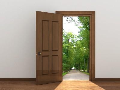 כל הסיבות להשקיע בשלט הכניסה לבית שלכם