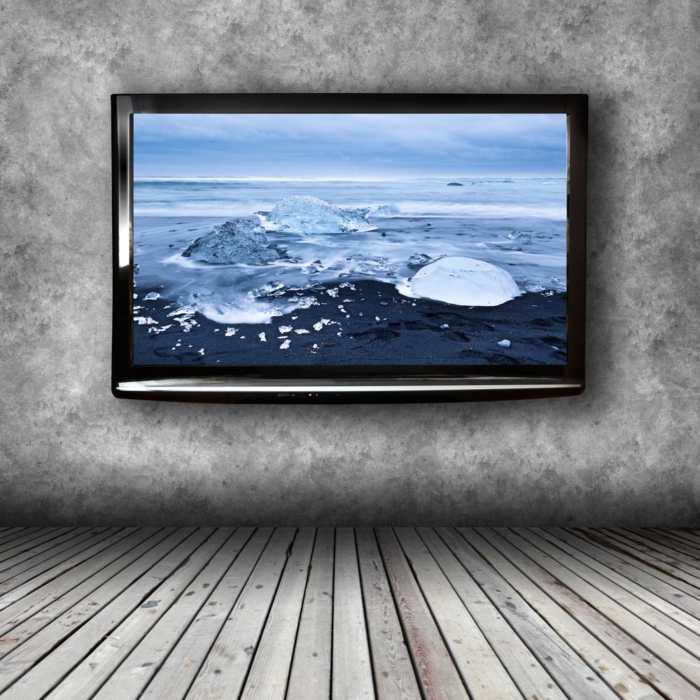 איך בוחרים באיזה סרטים לצפות?
