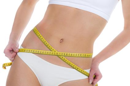 המסת שומן בקור- כל היתרונות בתהליך