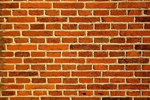רטיבות בקירות