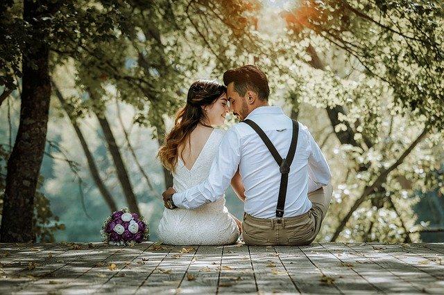 אינדקס חתונות