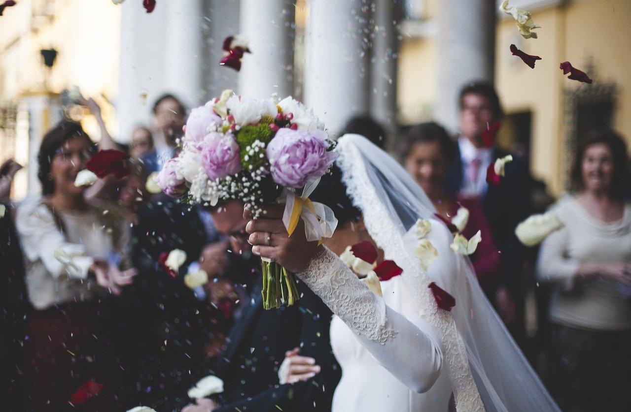 שירותי הסעות לחתונה