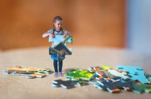 בועז דקל – כל הסיבות לרכוש צעצועים אונליין