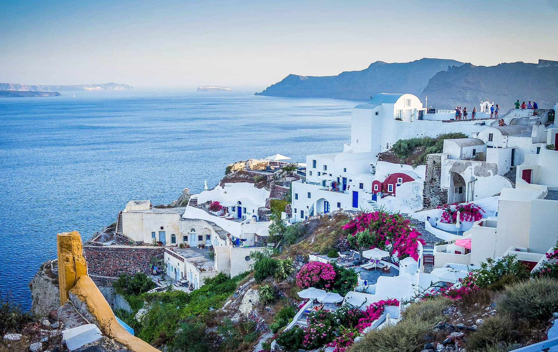 נדלן ביוון