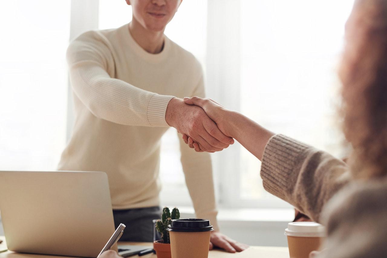 הסדרת מעמד לבן זוג זר - כך תעשו את זה נכון
