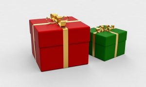 מתנות לפסח לעובדים