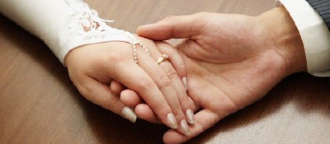 מה כדאי לכלול במארז מתנה לכלה הדתית