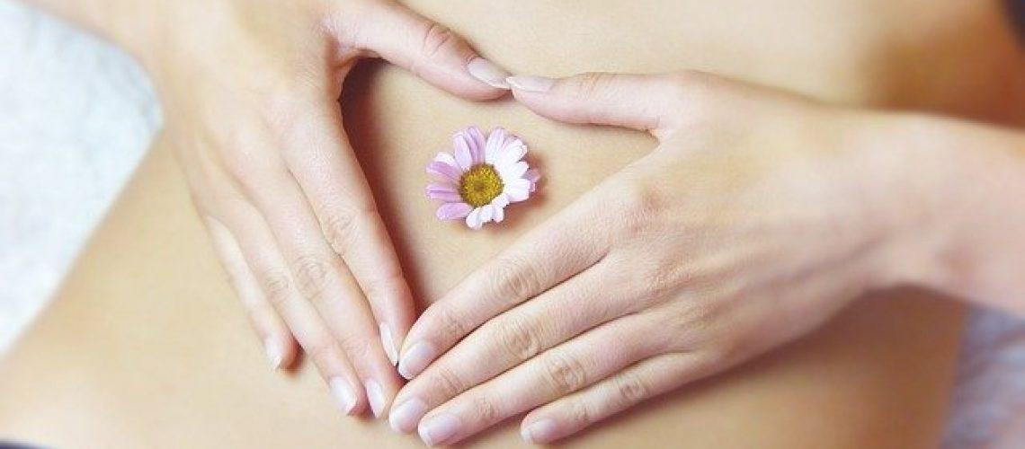 מניעת הריון - איך לעשות את זה בלי להזיק לגוף