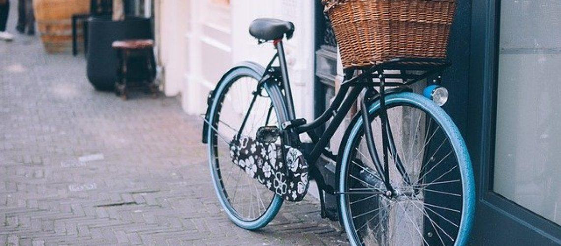 לקנות אופניים מיד 2