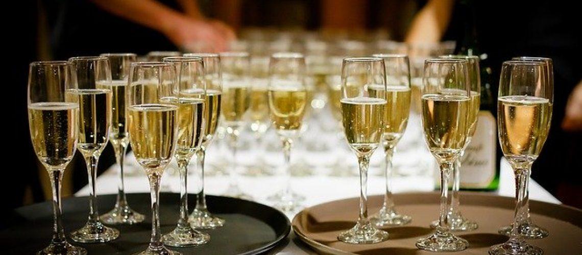 גני אירועים לחתונה באור עקיבא