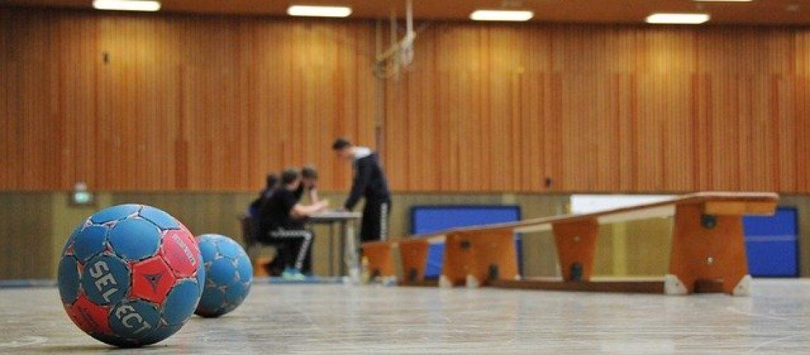 handball-3113631_640